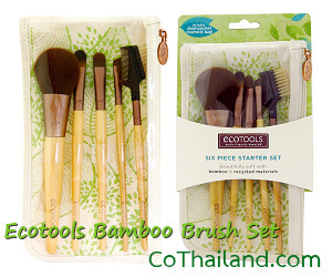 ecotools-bamboo-brush-set
